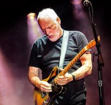 Gilmour1