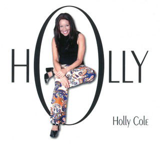 09_holly_colew