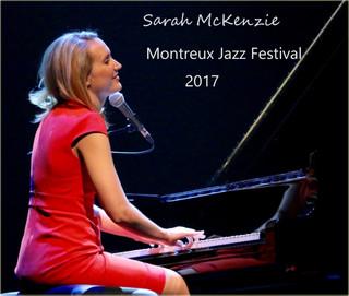 Montreuxaww