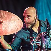 Dave_king_drummer2_3