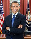 800pxpresident_barack_obama_2