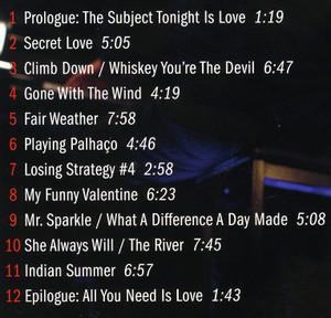 Tracklist1