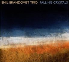Fallingcrystalw