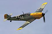 Messerschmitt_bf_109ew_2
