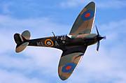 Spitfiremk1w_2