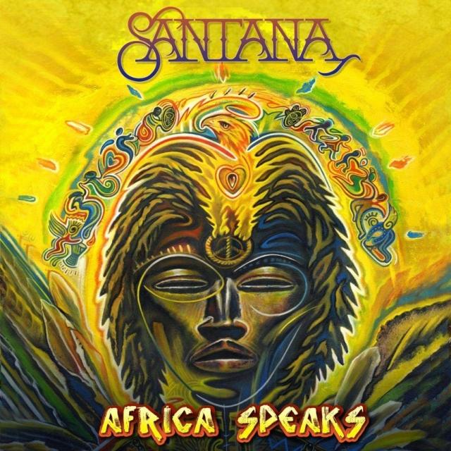 Africaspeaks