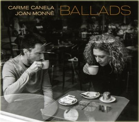 Ballads_1