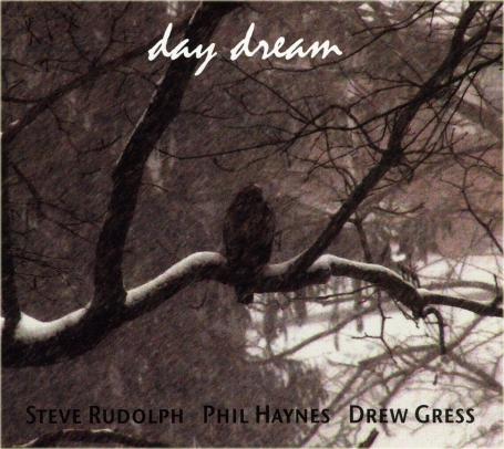 Daydream1