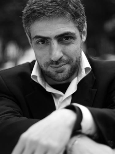 Giovannimirabassid195