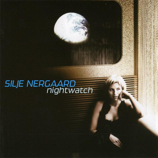 Nightwatch_3