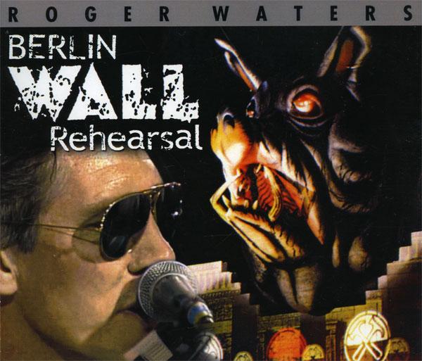Rogwallberlinrehearsal
