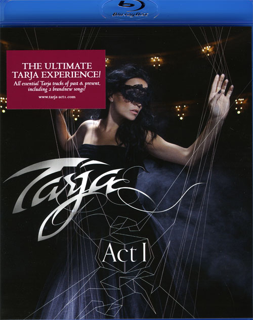 Act1_3