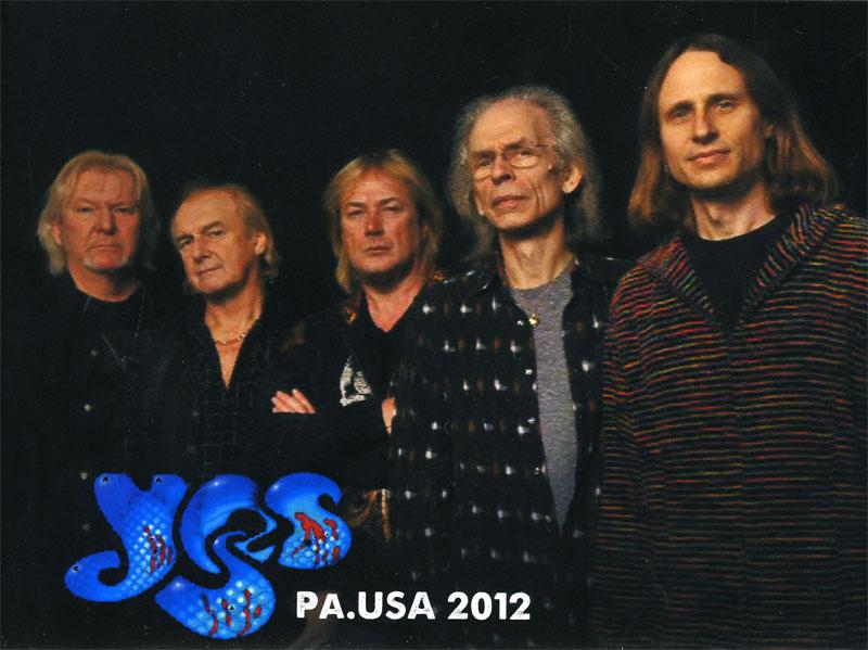 Pausa2012