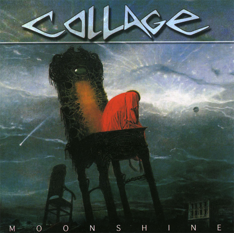 Collagemoonshine