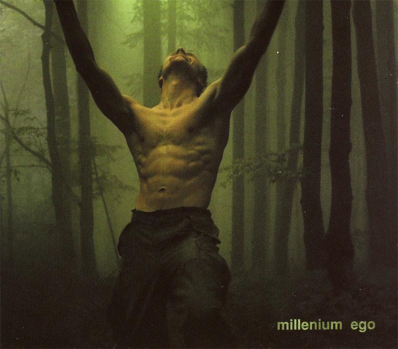 Milleniumego