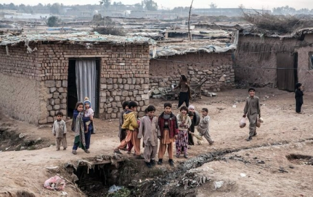 Afghanistanrefugeesw