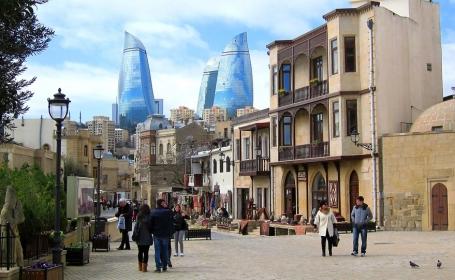 Azerbaijan_kigi001_04