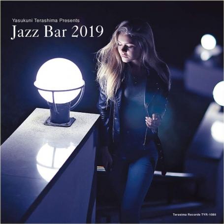 Jazzbar2019w