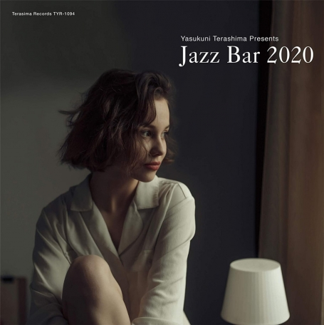 Jazzbar2020w