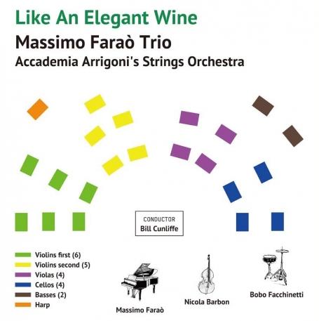 Like-an-elegant-wine_20200822203901