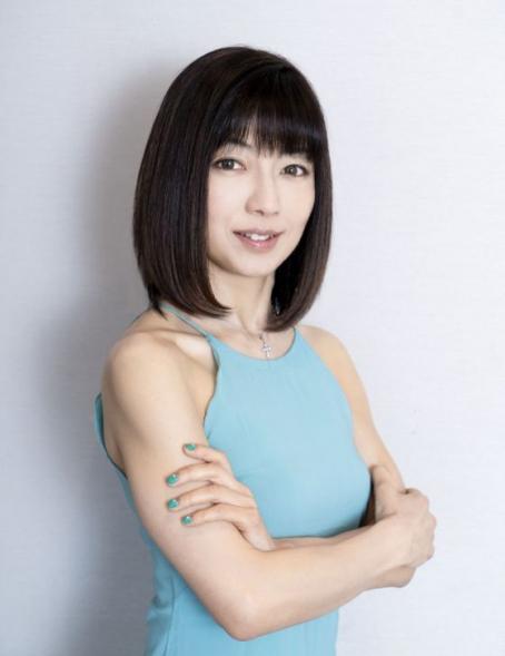 Profile_3w