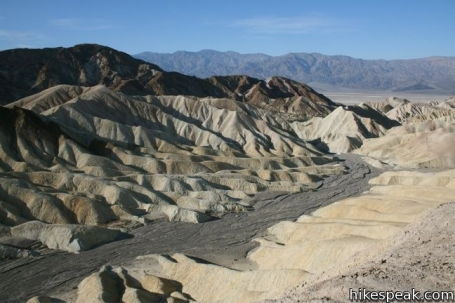 Zabriskie_point_img_3887